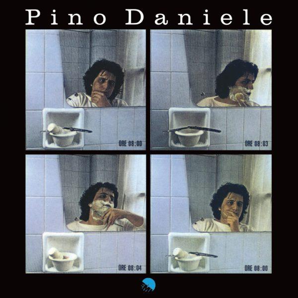 1979 | PINO DANIELE