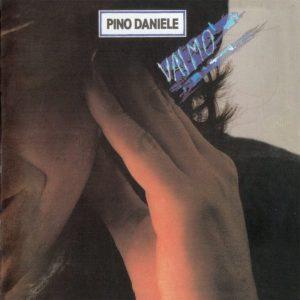 1981 | VAI MO'