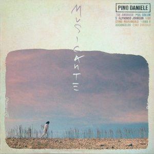 1984 | MUSICANTE