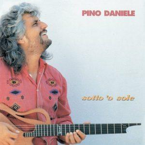 1991 | SOTTO 'O SOLE