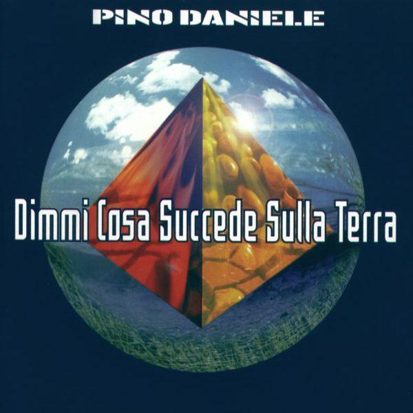 1997 | DIMMI COSA SUCCEDE SULLA TERRA