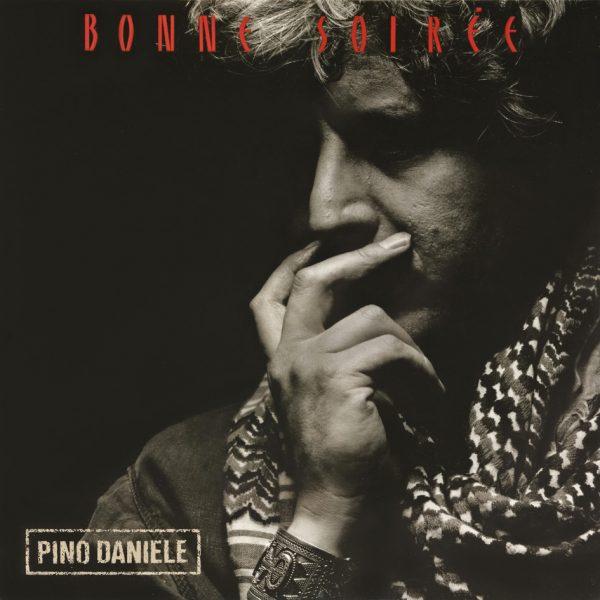 1987 | BONNE SOIRÉE