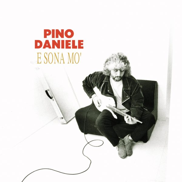 1993 | E SONA MO'