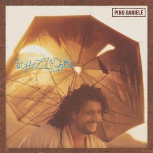 1988 | SCHIZZECHEA WITH LOVE