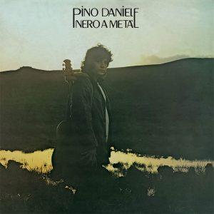 1980 | NERO A METÀ