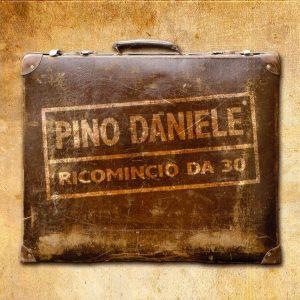 2008 | RICOMINCIO DA TRENTA
