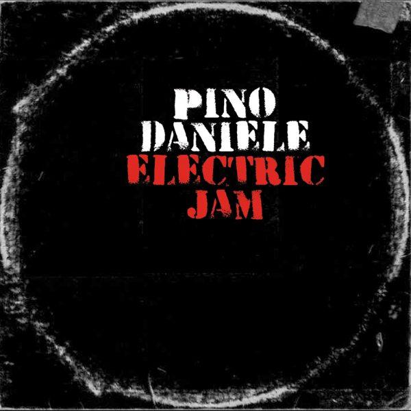 2009 | ELECTRIC JAM