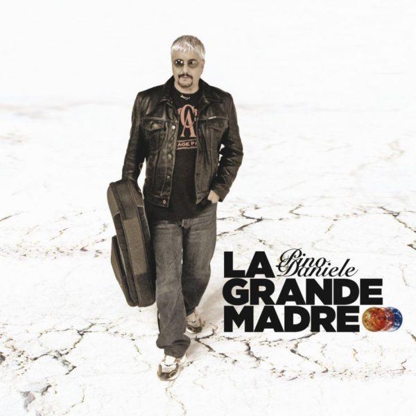 2012 | LA GRANDE MADRE